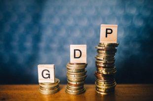 67 310x205 - رابطه تولید ناخالص داخلی (GDP) با معاملات فارکس