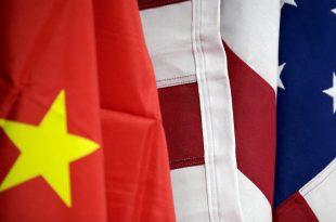 1a0eaaea b4d8 4f85 9952 2b99e1becb66 16x9 1200x676 310x205 - آخرین تحولات جنگ تجاری آمریکا با چین