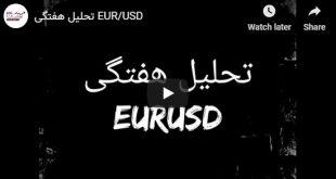 2019 10 07 114002 310x165 - تحلیل ویدیویی هفتگی xau/usd و eur/usd تاریخ 14 مهر