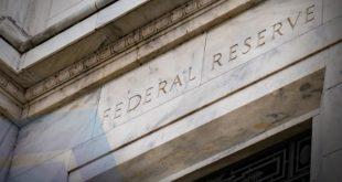 2019 10 30 224614 310x165 - فدرال رزرو نرخ بهره ایالات متحده به 1.75% کاهش داد