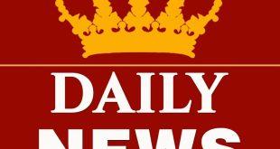 445556465 310x165 - گزارش زنده آخرین تحولات بازار فارکس 9 مهر