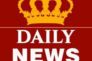 445556465 310x205 - گزارش زنده آخرین تحولات بازار فارکس 9 مهر