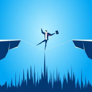 54156415456 300x300 - با مفهوم ریسک پذیری و ریسک گریزی بازار بیشتر آشنا شویم