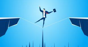 54156415456 310x165 - با مفهوم ریسک پذیری و ریسک گریزی بازار بیشتر آشنا شویم