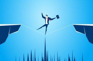 54156415456 310x205 - با مفهوم ریسک پذیری و ریسک گریزی بازار بیشتر آشنا شویم