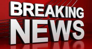 breaking news red 310x165 - اخبار و تحلیل بازار فارکس (3 آبان 98)
