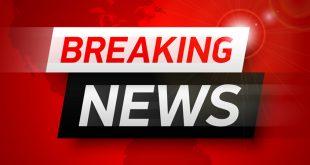 dreamstime breaking newsc 206 orig 310x165 - گزارش زنده آخرین تحولات بازار فارکس 10 مهر 98