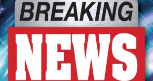 manslaughter charge 310x165 - گزارش زنده آخرین تحولات بازار فارکس 15 مهر ۹۸