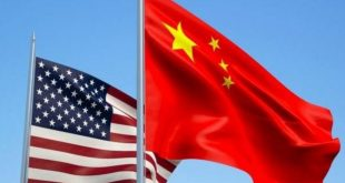 000 1jx3lx 0 310x165 - توافقنامه تجارت بین چین و آمریکا تا پایان ماه دسامبر تکمیل می شود