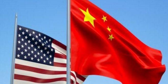 000 1jx3lx 0 660x330 - توافقنامه تجارت بین چین و آمریکا تا پایان ماه دسامبر تکمیل می شود