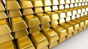 1 1300428 300x169 - قیمت انس جهانی طلا به پایین ترین سطح طی یک هفته رسید