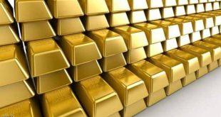 1 1300428 310x165 - قیمت انس جهانی طلا به پایین ترین سطح طی یک هفته رسید