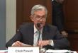 151049 image 110x75 - صحبت های رئیس فدرال رزرو در کنگره آمریکا در مورد اقتصاد ایالات متحده