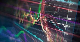 2019 11 02 002542 310x165 - خلاصه وقایع اقتصادی هفته گذشته فارکس