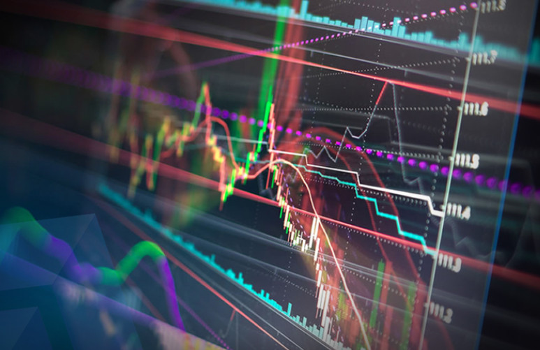 2019 11 02 002542 - خلاصه وقایع اقتصادی هفته گذشته فارکس