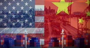 2019 11 23 102232 310x165 - اظهارات واشنگتن و پکن از افزایش شانس امضا توافق نامه مرحله اول