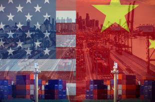 2019 11 23 102232 310x205 - اظهارات واشنگتن و پکن از افزایش شانس امضا توافق نامه مرحله اول