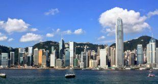 2019 11 29 111759 310x165 - ناآرامی ها در هنگ کنگ بزرگترین تهدید ژئوپلیتیکی برای اقتصاد جهان