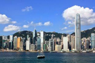 2019 11 29 111759 310x205 - ناآرامی ها در هنگ کنگ بزرگترین تهدید ژئوپلیتیکی برای اقتصاد جهان