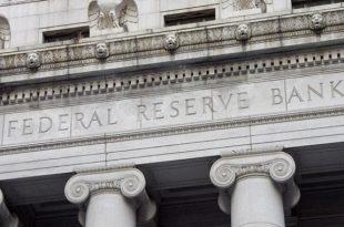 20190320082108218 310x205 - نتایج جلسه صندوق ذخیره فدرال ایالات متحده - اکتبر