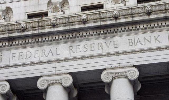 20190320082108218 - نتایج جلسه صندوق ذخیره فدرال ایالات متحده - اکتبر