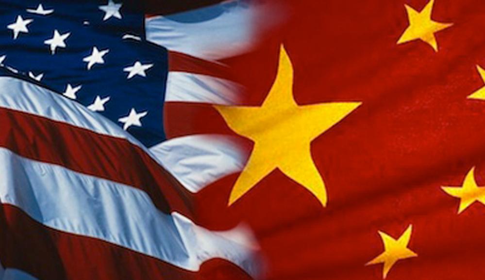 USA V China - اوبراین: ما هنوز امیدواریم که امسال به توافق تجاری با چین برسیم