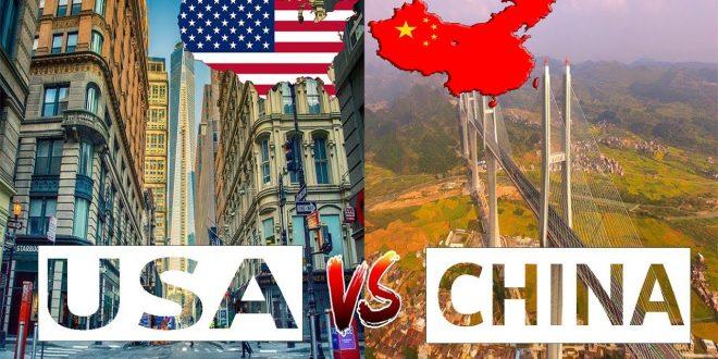 maxresdefault 660x330 - خلاصه سخنرانی دیروز ترامپ در مورد چین