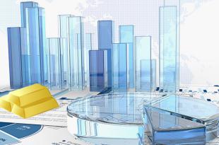 2019 12 28 121505 310x205 - طلا رشد می کند و در انتظار تحولات تجارت و تحولات سیاسی
