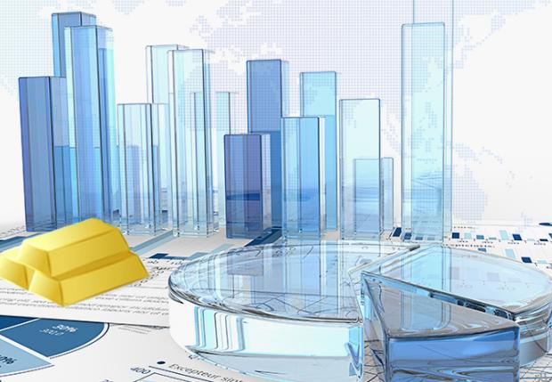 2019 12 28 121505 - طلا رشد می کند و در انتظار تحولات تجارت و تحولات سیاسی