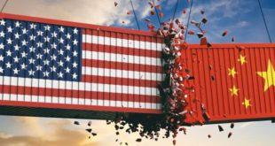 US China feature 1440x564 c 310x165 - ایالات متحده و چین می خواهند مرحله اول را در ژانویه امضا کنند