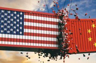 US China feature 1440x564 c 310x205 - ایالات متحده و چین می خواهند مرحله اول را در ژانویه امضا کنند