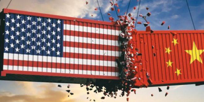 US China feature 1440x564 c 660x330 - ایالات متحده و چین می خواهند مرحله اول را در ژانویه امضا کنند