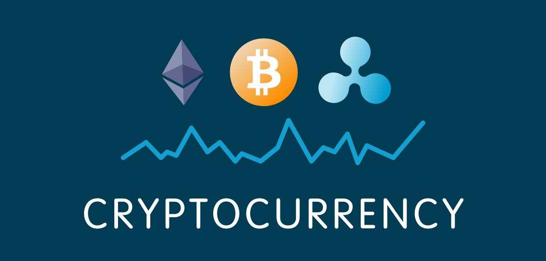 1170x560 Blog   Cryptocurrency - پیش بینی بیت کوین سال 2020