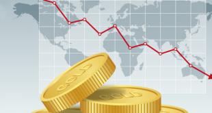 2020 01 09 094454 310x165 - قیمت انس جهانی طلا پس از اظهارات رئیس جمهور آمریکا سقوط کرد