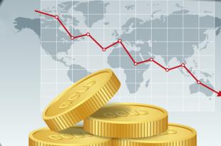 2020 01 09 094454 310x205 - قیمت انس جهانی طلا پس از اظهارات رئیس جمهور آمریکا سقوط کرد