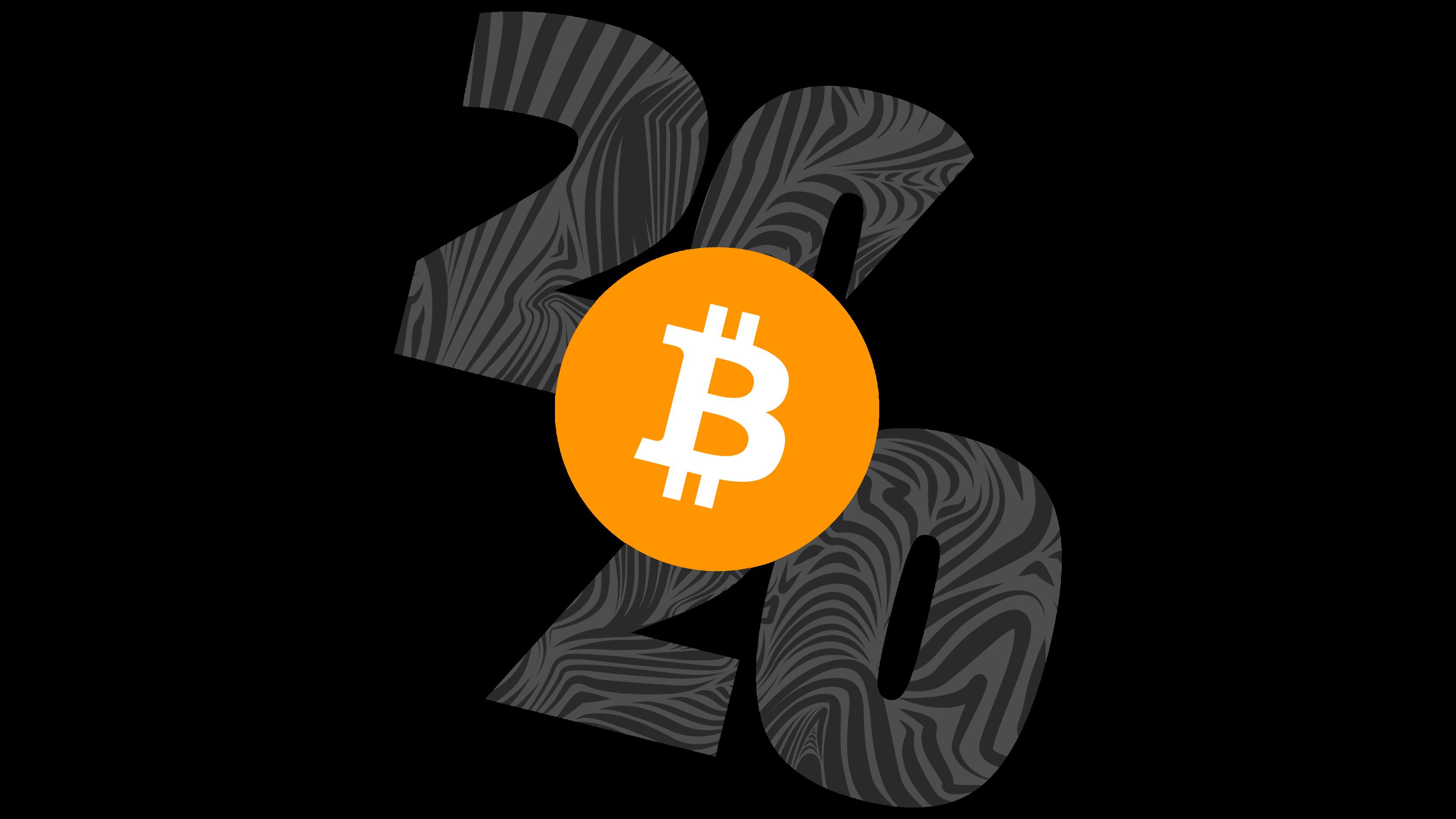 5d8d42f670bb7f3609e33645 Bitcoin2020 Glyph dark pattern 16x9 - پیش بینی بیت کوین سال 2020