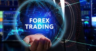 forex trading 310x165 - مهمترین رویدادهای هفته فارکس 23 تا 27 دی 98