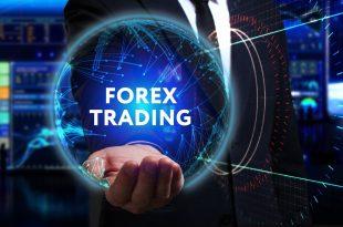 forex trading 310x205 - مهمترین رویدادهای هفته فارکس 23 تا 27 دی 98