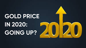 images 1 - پیش بینی قیمت طلا برای سال 2020