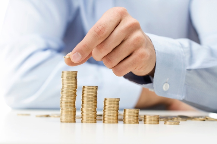 مدیریت مالی در فارکس